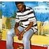 zab09 profile image