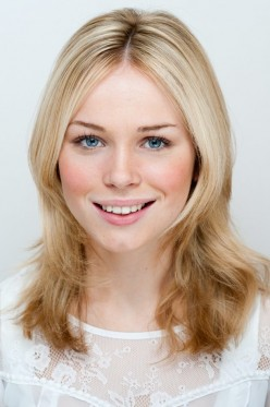 Florence Colgate: The Most Beautiful Woman in the United Kingdom, Scientifically Proven!
