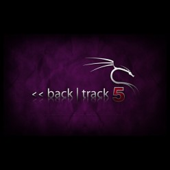 Linux BackTrack 5 Comparison: R2 R1 vs normal, KDE vs GNOME, 32 bit vs 64 bit. (With official download links)