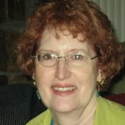 parkdalear profile image