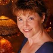 Joanna Helphrey profile image