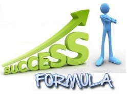 The Self Publishers Road Map To Success