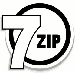 How to Compress Files with 7-Zip