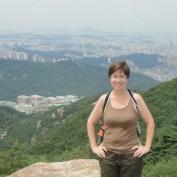 Jenniferteacher profile image