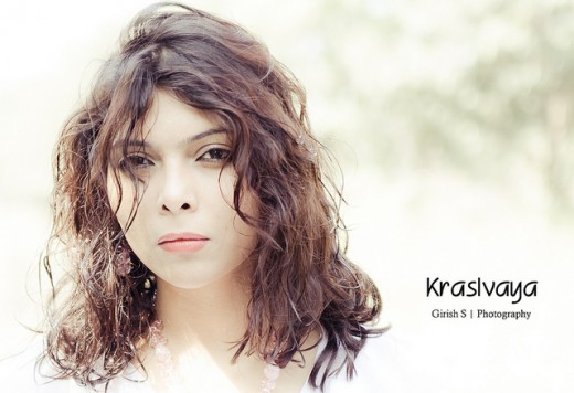 Picture taken by Girish suryawanshi
