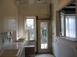 How to Renovate a Townhouse in Brooklyn Volume 1 Edition 10