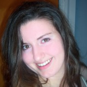 Livia Jayde profile image