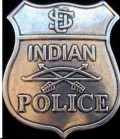 How to be an IPS officer in India?