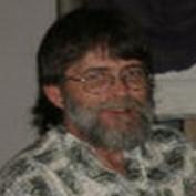 John McTiernan profile image