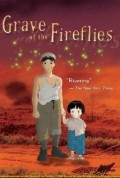 Anime Review 32: Grave of the Fireflies, Ouran High School Host Club, and 20th Century Boys