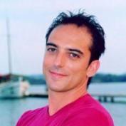 eric-carter profile image