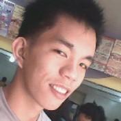 xBlizz08 profile image