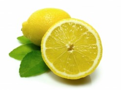 Naturally Cure Your Asthma With Lemon Juice