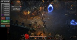 How to improve graphics for Diablo 3