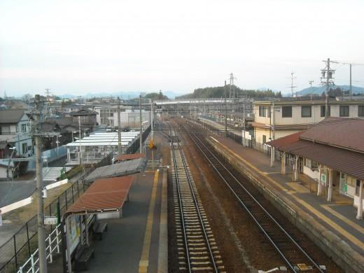 Kani City