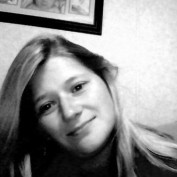 songbirdmom profile image