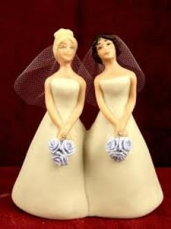 The Fight for Natural Marriage is NOT Over!