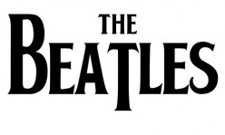20 Best Beatles Songs