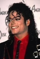 MJ, Emperor of Pop Music