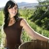 shrubber profile image