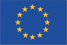 No More EU for Britain