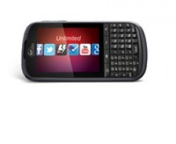 Virgin Mobile Drops Three New Android Phones - LG Optimus Elite, HTC Evo V 4G, and the Virgin Venture