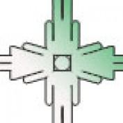 biorelief profile image