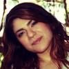Tish Elena profile image