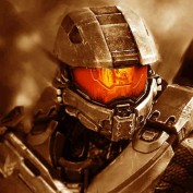 GHOSTwarrior213x profile image