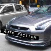 Auto Faction profile image