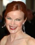 Marcia Cross, 2008
