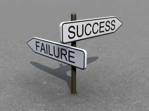 The difference between success and failure is in the tools you use and the strategy you employ