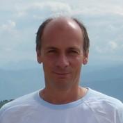 Phil Riddel profile image
