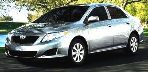 Why Import A Used Car? If the total cost of importing the car is significantly less than the cost of similar cars in the local markets