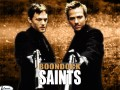 "The Ethics of Vigilantism in ""The Boondock Saints"""