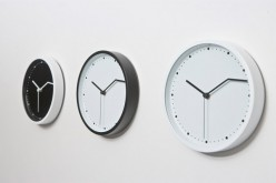 When Is It Too Late...  Or Is It Too Late Already? - NLP & Timelines