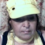 Di_Seminchuk profile image