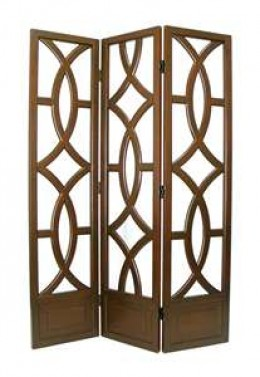 Image credit: http://roomdividers.guidestobuy.com/south-sea-room-divider