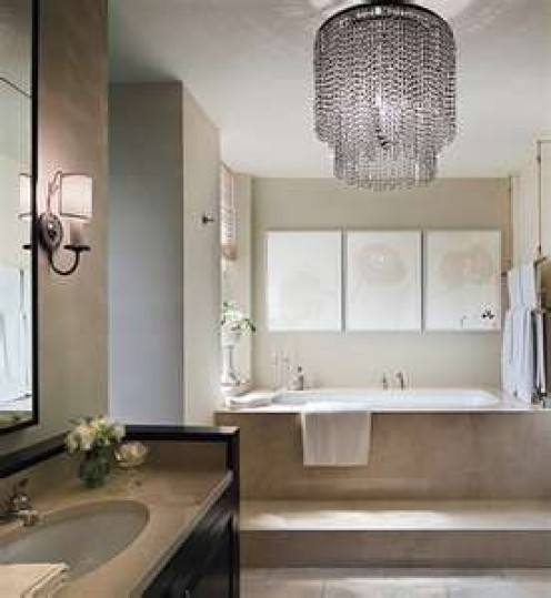 Image credit: http://decorationz.net/interior-profiles/2011/bathroom/different-elegand-and-stylish-bathrooms-ideas/