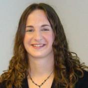 julianamontgomery profile image