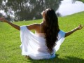 Benefits of Meditation: Awakening Awareness