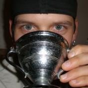 drumguru69 profile image