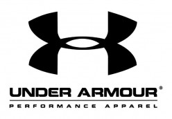 Under Armour – Harvard Business Review