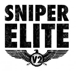 Sniper Elite V2 Sniping / Stealth Tips