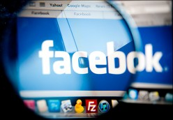 Facebook's Valuation – Is Facebook Overvalued?