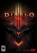 Diablo 3 and the Real Money Auction House (RMAH) - Greed or Need?