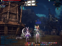 Tera Online: Guide to Guild's