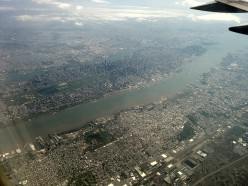Beautiful Manhattan Travels (with HDR pictures)