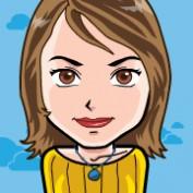 WebsiteConfetti profile image