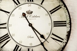 Tick-Tock: How to Manage and Make the Most of Your Time